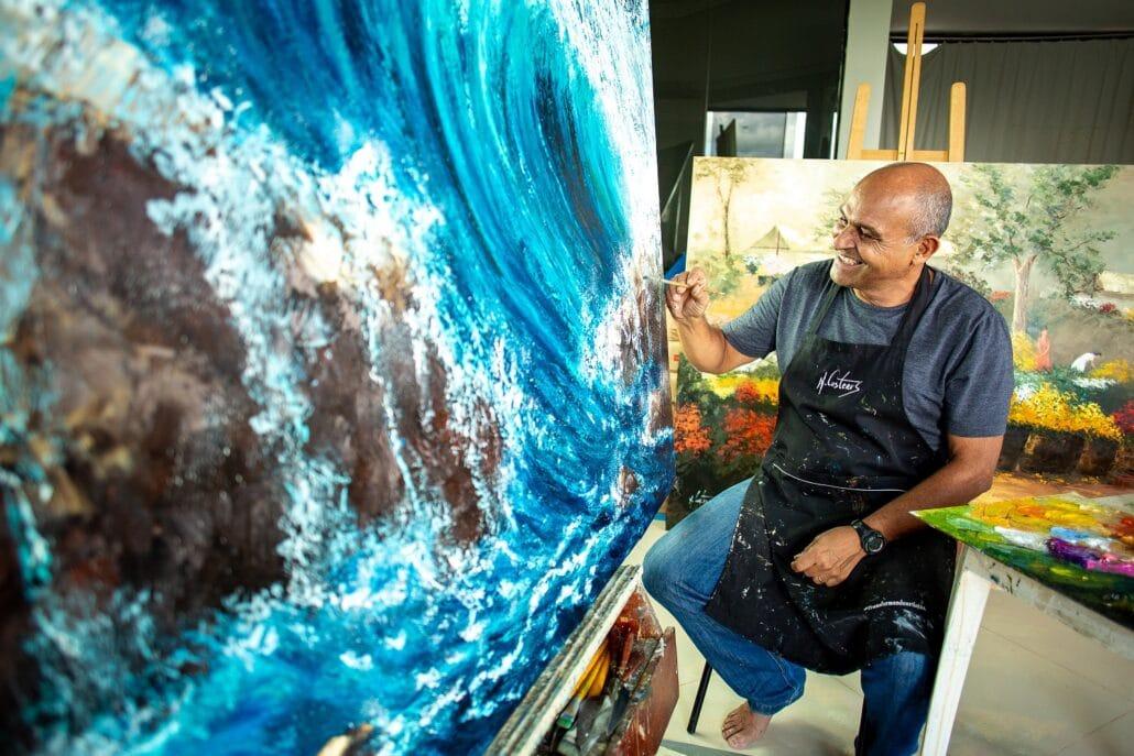 professor-costerus-mestres-da-arte-pintura-em-tela
